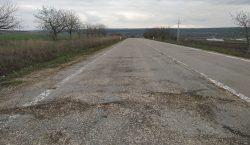 «Такой амбициозной программы ремонта дорог вМолдове еще небыло». Додон рассказал,…