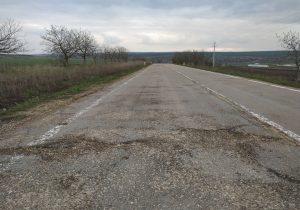 «Такой амбициозной программы ремонта дорог вМолдове еще небыло». Додон рассказал, когда начнутся работы