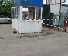 Приднестровские силовики задержали еще одного гражданина Молдовы