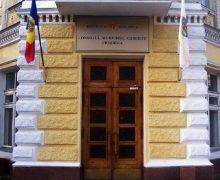 """""""Nu va ajuta la rezolvarea problemelor orașului."""" Consilierii PAS au contestat bugetul Chișinăului pentru 2021"""