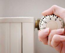 Termoelectrica: потребители должны сами контролировать поставку тепла