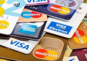 Полиция Кишинева предупредила омошенниках, крадущих деньги сбанковских карт