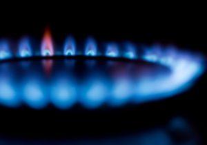 Украину неустроило предложение «Газпрома» отранзите газа