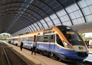 Молдова возобновляет международное автобусное ижелезнодорожное сообщение. Для некоторых отменят обязательный карантин при въезде встрану