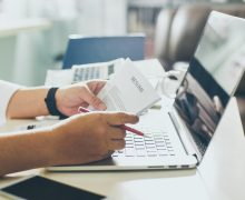 ВМолдове зарегистрировали более 8,7тыс. вакантных рабочих мест