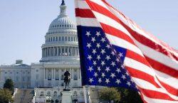 США изменят правила выдачи Green Card. Кому будет сложно получить…