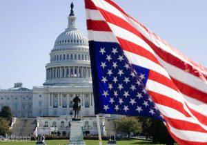США изменят правила выдачи Green Card. Кому будет сложно получить визу