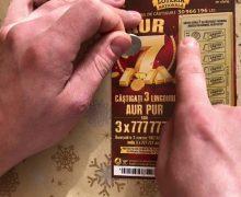 Генпрокуратура расследует монополизацию игорного бизнеса в Молдове. Кто в этом участвовал?