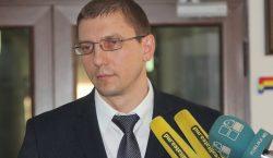 Виорел Морарь рассказал овстречах сДодоном. На одной из них президент…