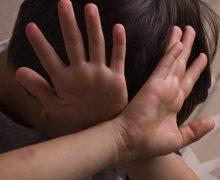 ЕСПЧ обязал Молдову выплатить €10,8тыс.заотказ расследовать дело онасилии над ребенком