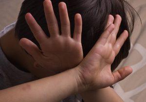 Сначала года 280 граждан Молдовы стали жертвами торговли людьми. Втом числе 14детей