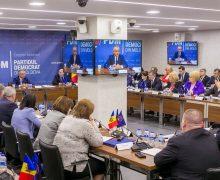 NMespresso: оматерящихся школьниках, новом канале Плахотнюка ивине для Путина отДодона