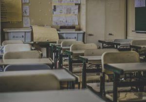 ВРумынии власти готовятся коткрытию школ. Какие меры принимают руководители учебных заведений