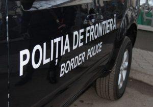 Doi polițiști au urmărit fără să intervină cum un bărbat este agresat fizic într-o benzinărie din Briceni. Reacția MAI