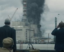 Додон сравнил катастрофу вЧернобыле скоронавирусом: «Как исегодня, человеческая солидарность была тогда важнее всего»