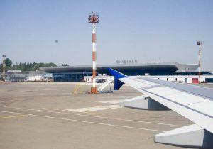 ВМолдове появилась новая авиакомпания. Когда первый рейс?