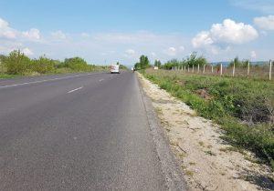 «Отремонтируем столько, на сколько хватит денег». В Госадминистрации дорог рассказали о будущем программы «Хорошие дороги для Молдовы»