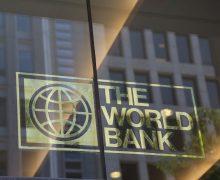 Всемирный банк ухудшил прогноз роста экономики Молдовы