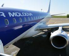 """Cum vă puteți recupera banii pentru cursele aeriene anulate? Ce spun """"Air Moldova"""" și """"Fly One"""" și care sunt sfaturile juriștilor"""
