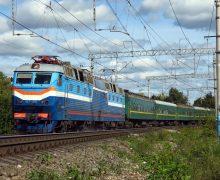 На Железной дороге Молдовы к 1 марта сократят 258 человек. Более 200 из них — проводники