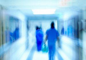 ВМолдове врачи будут получать больше. Правительство увеличило надбавки заночные дежурства