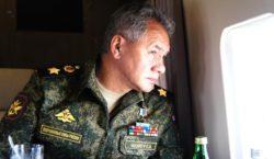 Итоги дня: о том, почему Санду возмутил визит в Кишинев…
