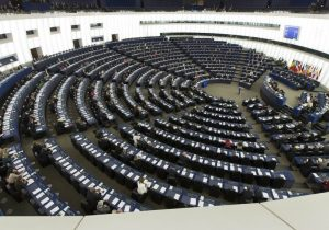 «Это станет тестом надемократию иверховенство закона». В Европарламенте обсудили выборы иреформы вМолдове