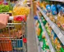 Мировые цены на продовольствие в 2020 году побили трехлетний рекорд. Это связано с пандемией?