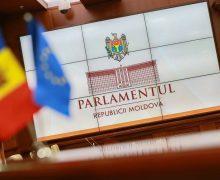 Парламент отменил смешанную систему. Почему досрочные выборы все равно должны проводиться по-старому