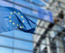 Обладатели COVID-сертификатов смогут свободно путешествовать по ЕС