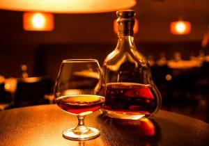 El Mundo: Молдавский спирт использовался для производства поддельных бренди и коньяков в Испании, Грузии и Франции