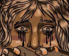Итоги дня: о деле совладельца Andy's Pizza, смерти 16-летней жертвы изнасилования, свидетелях Путина и молдавской клубничке