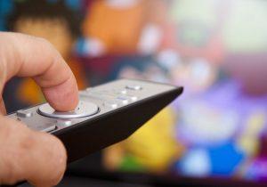 ВМолдове оштрафовали два телеканала