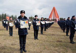 Новый министр, старые диагнозы. Оазу Нантой о Попеску, популизме и «золотых яйцах» приднестровского конфликта