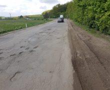Итоги дня: о том, как в Молдове ремонтируют дороги, почему взлетели цены на картошку, и что ответили на предложение Шора власти Кишинева