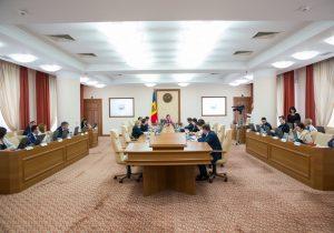 Джурджулешты ждут расследования. В конфликт вокруг порта втягивают правительство