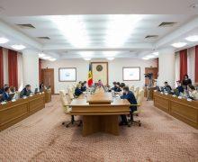 Молдавские спортсмены, занявшие призовые места наЕвропейских играх вМинске, получат премии от правительства