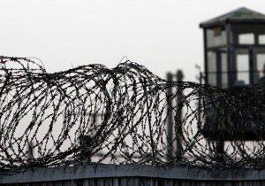 Заключенным поджимают сроки. Почему Филат и Макена смогут раньше выйти из тюрьмы. И не только они