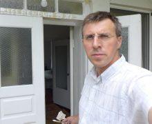 Дорин Киртоакэ стал кандидатом впрезиденты