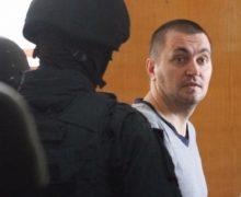 Адвокатов Вячеслава Платона пропустили в тюрьму №13