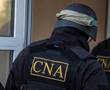 Инженера из Ialoveni-gaz задержали сотрудники НЦБК. В чем его подозревают?