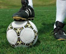 Три молдавских футбольных клуба не получили лицензии УЕФА