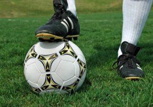 ВМолдове возобновят соревнования по футболу
