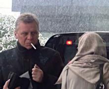 «Следствие идет всего три дня». В прокуратуре объяснили, почему продолжают рассматривать версию о самоубийстве Лункашу