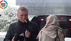 Спустя пять месяцев следствие по делу Лункашу не завершено