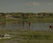 «ВЕвропе думают, что Приднестровье— это экзотичное место». Шведский режиссер сняла документальный фильм оподростках Левобережья Молдовы
