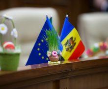 В 2020 году Молдова должна заплатить 56,6 млн леев за членство в международных организациях