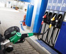 ВМолдове продается самый дешевый бензин вЕвропе. Ноесть нюансы