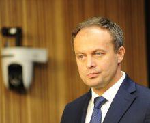 «Виновных должны наказать». Канду изменил тактику ипредложил расследовать высылку турецких учителей изМолдовы