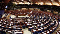 ВПАСЕ усомнились вполномочиях делегации Молдовы. При чем тут партия «Шор»